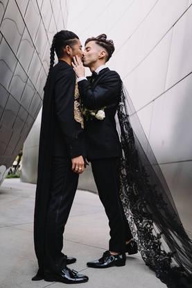 Los Angeles Wedding Photography237.jpg