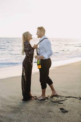 Malibu Engagement-30.jpg