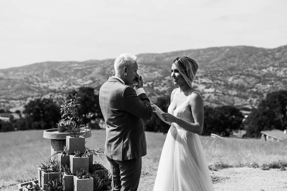 Los Angeles Wedding Videography115.jpg