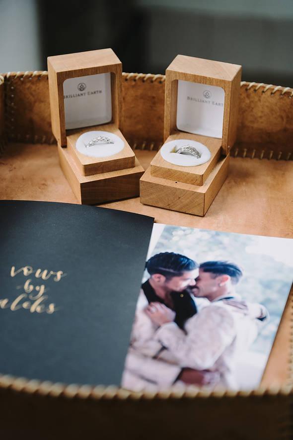 Los Angeles Wedding Photography283.jpg