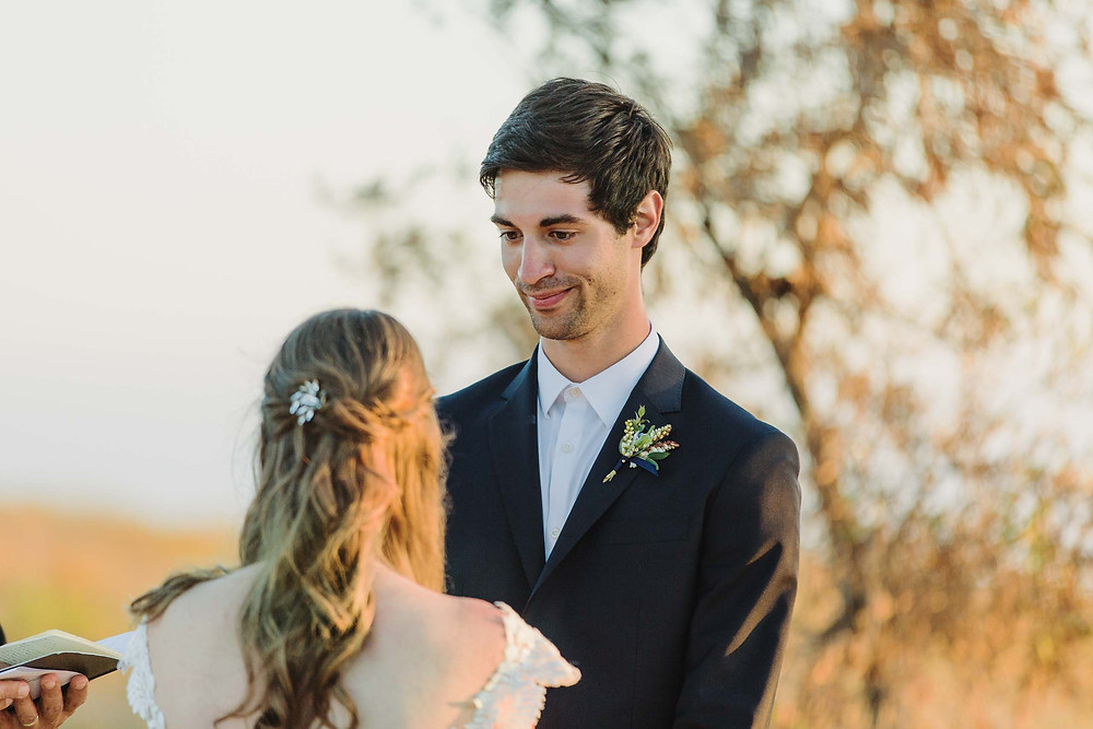 Choose the Best Wedding Venue