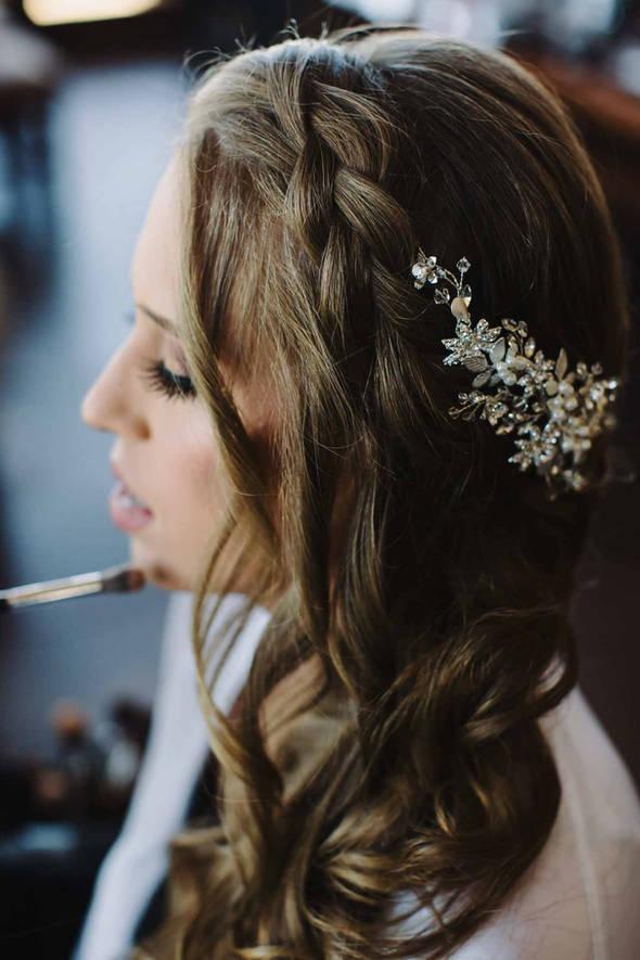Jewish Wedding6.jpg