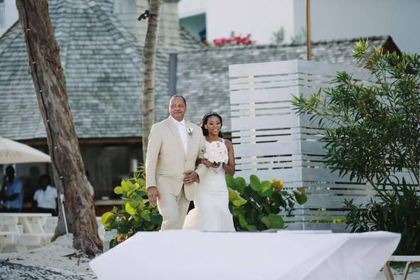 WeddingPhotogeaphers29.jpg