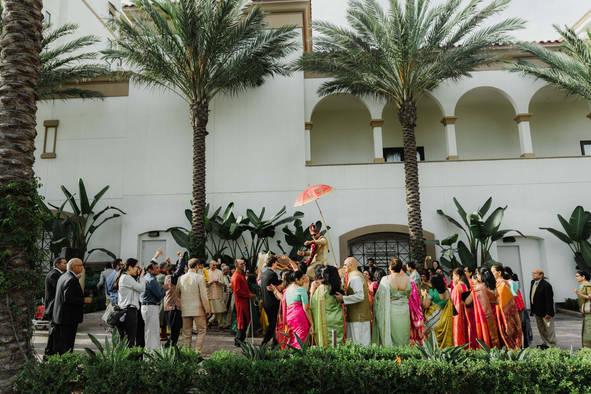 Wedding Photography-31.jpg