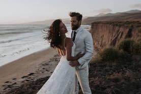 LA Wedding Videography