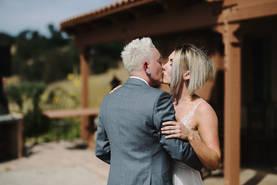 Los Angeles Wedding Videography116.jpg