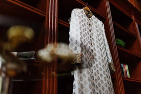Seek Traditional Wedding093.jpg