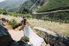 Jewish Wedding29.jpg