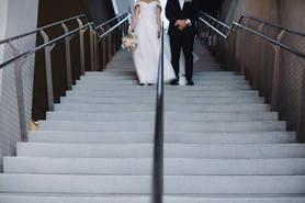 Grammy Museum Wedding63.jpg