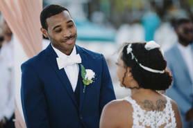 WeddingPhotogeaphers32.jpg