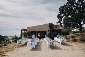 Los Angeles Wedding Videography113.jpg