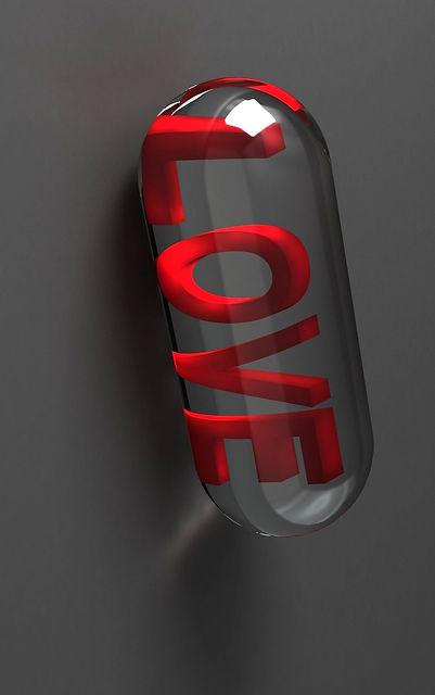 pill-3097852_1920_edited.jpg