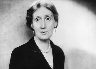 virginia-woolf.jpg