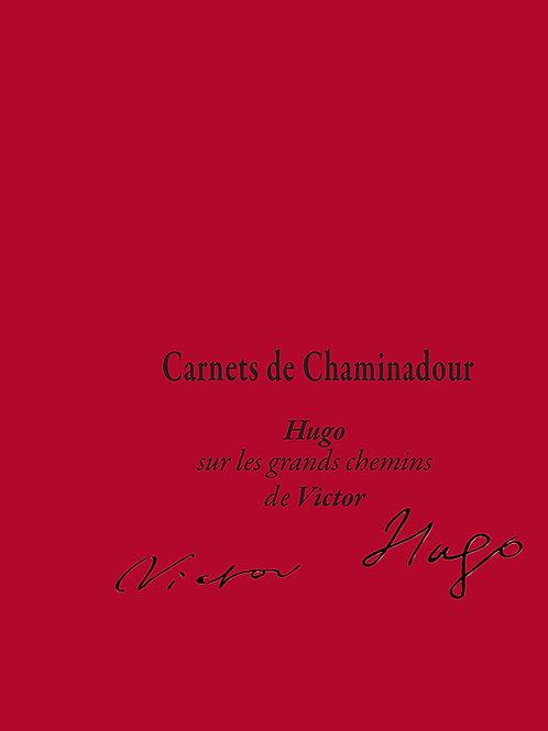 N° 15 : Hugo sur les grands chemins de Victor