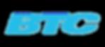 BTC_Bahamas_Logo.png