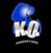 ko productions logo.png