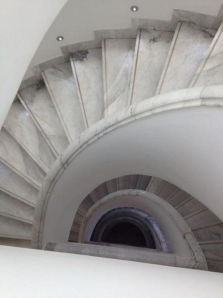 4-stairs.jpg