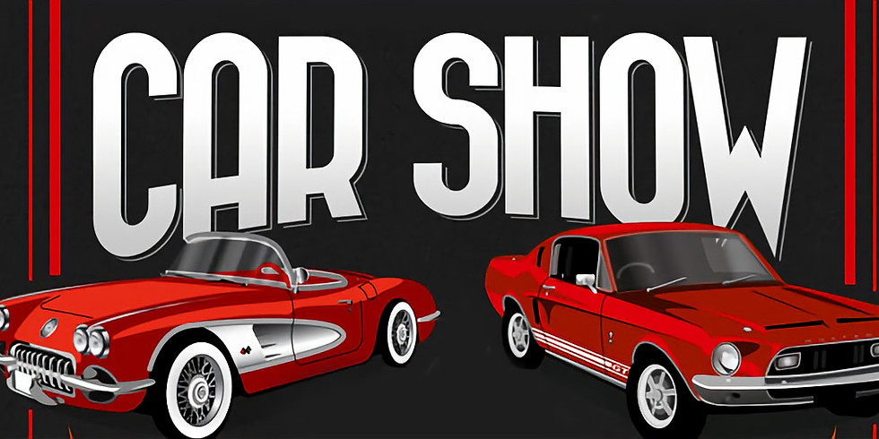 Combat Dolls Car Show benefiting Valors on 8th