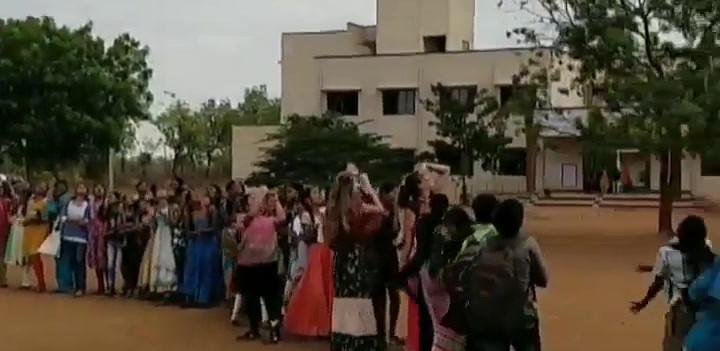 EWBOx India Outreach Video 1