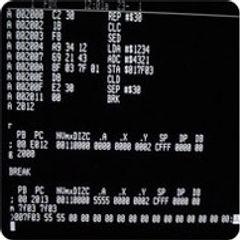 decode-engineers-without-borders.jpg