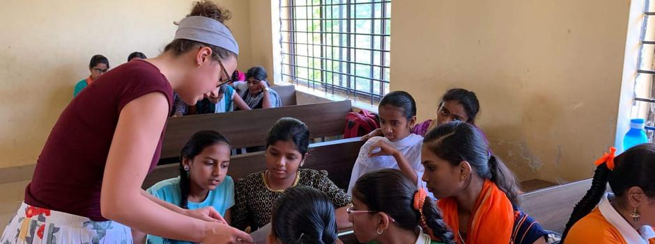 EWBOx India Outreach 6