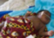 newbornpneumonia1.jpg