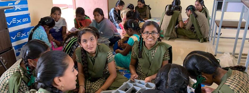 EWBOx India Outreach 4
