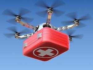 emergency-drone.jpg