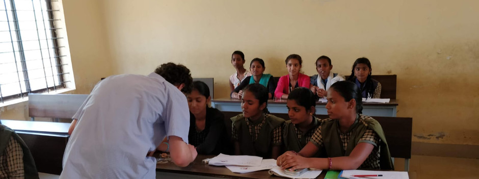 EWBOx India Outreach 7