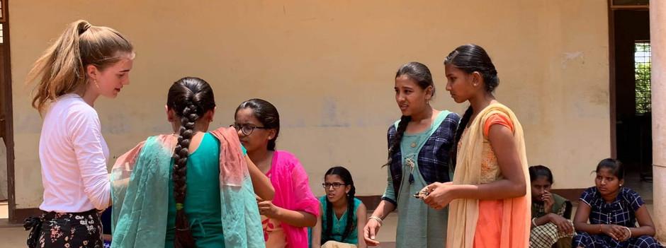 EWBOx India Outreach 5
