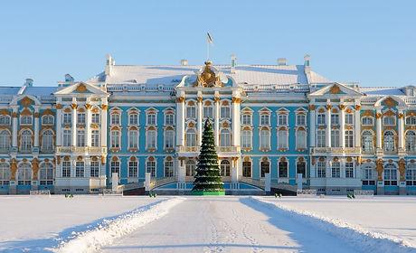 Catherine Palace - Winter.jpg