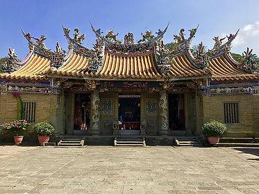 Citian Temple.jpg