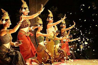 Apsara Dance.jpg
