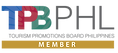 TPB-MEMBERSHIP-PROGRAM-LOGO.png