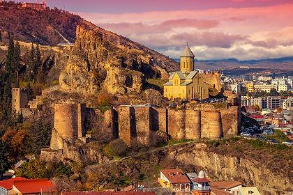 Tbilisi-Georgia.jpg