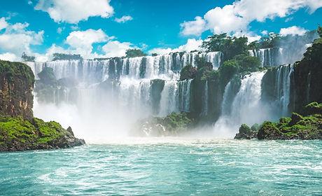 Iguazu Falls.jpg