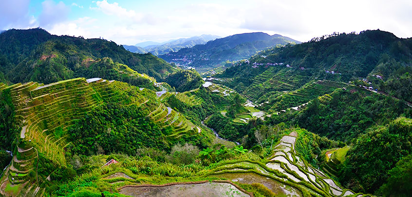 banaue-rice-terraces-philippines-tour-budget-guide