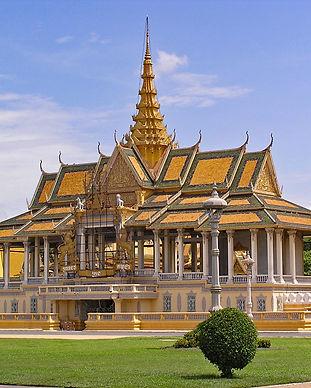 Royal Palace - Phnom Penh.jpg