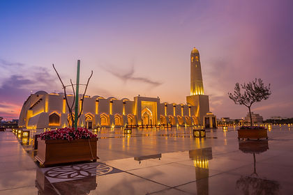 Imam Muhammad ibn Abd al-Wahab Mosque.jp