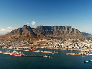 Table Mountain National Park.jpg