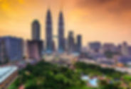 Kuala Lumpur 2.jpg