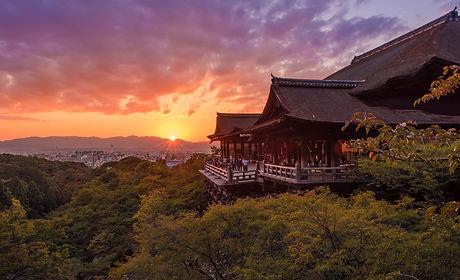 Kiyomizudera Temple.jpg