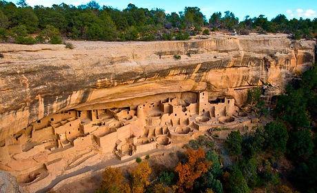Mesa Verde National Park.jpg