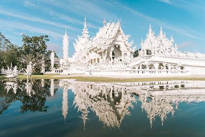 White Temple.jpg