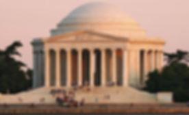 Jefferson Memorial.jpg