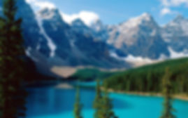 Banff National Park.jpg