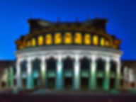 Yerevan Opera House.jpg