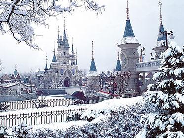 Lotte World - Winter.jpg