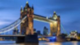 86830-640x360-tower-bridge-640.jpg