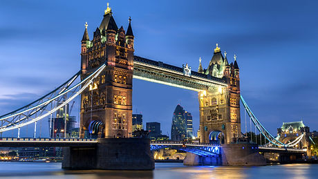 86830-640x360-tower-bridge-640.jpg
